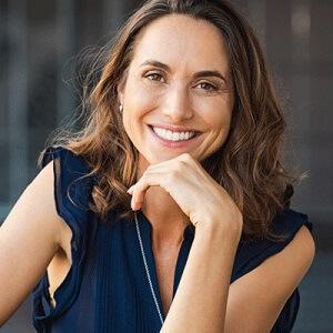 Sabrina Hellmann